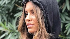 Paixão de Carolina Loureiro por Vítor Kley faz furor no Brasil