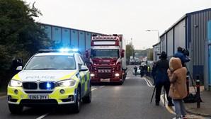 Snakehead, o gang suspeito de organizar viagens em 'camiões do horror'