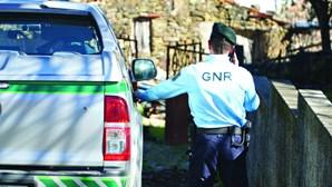 Peregrina de 27 anos esfaqueada durante roubo em Vila Franca de Xira