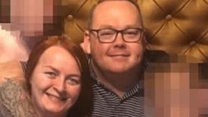 Quem são Joanna e Thomas, o casal proprietário do 'camião do horror'