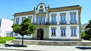 Vice-presidente da Câmara de Cerveira, em Viana do Castelo, acusado de um crime de prevaricação