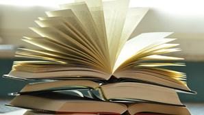 Livro devolvido a biblioteca com mais de 50 anos de atraso