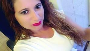 Vera foi morta à pancada pelo namorado em Almada. Homicida esteve 4 meses em liberdade