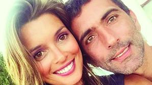 Maria Cerqueira Gomes regressa ao Porto para lutar por relação