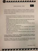 Proteção Civil alerta turistas com medidas de precaução para passagem do furacão Lorenzo