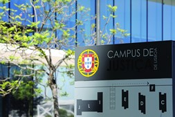 Debate instrutório começa no dia 27 de janeiro no Campus de Justiça