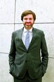 João Almeida  já assumiu que apresentará uma moção ao congresso extraordinário do CDS-PP