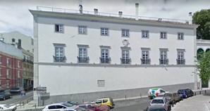 Palácio Teles de Menezes