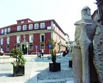 Relação de Guimarães