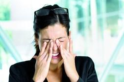 Olheiras têm diversos tratamentos, incluindo  intervenções cirúrgicas