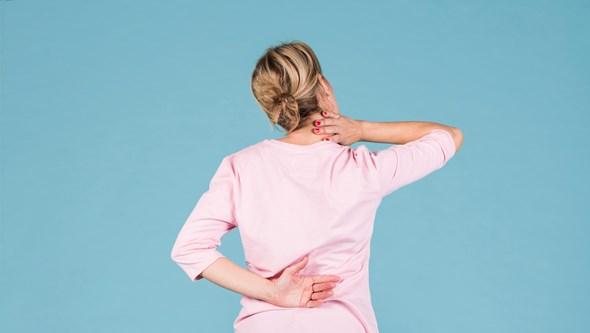 Osteoporose, a doença silenciosa que afeta 800 mil portugueses