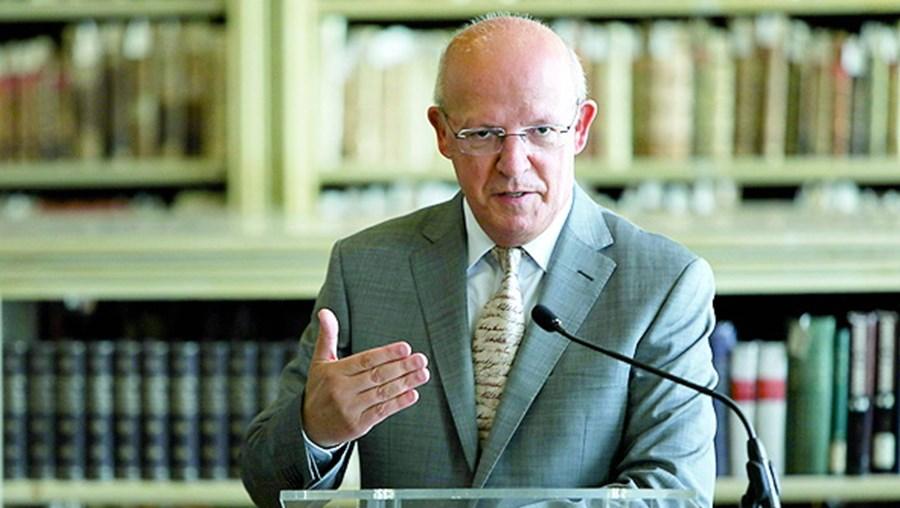 Augusto Santos Silva