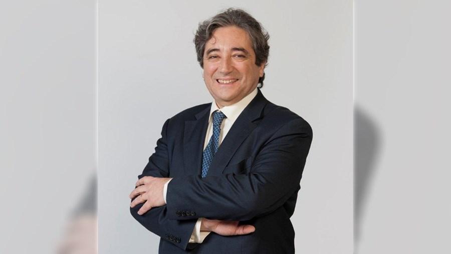 Ministro do Mar, Ricardo Serrão Santos