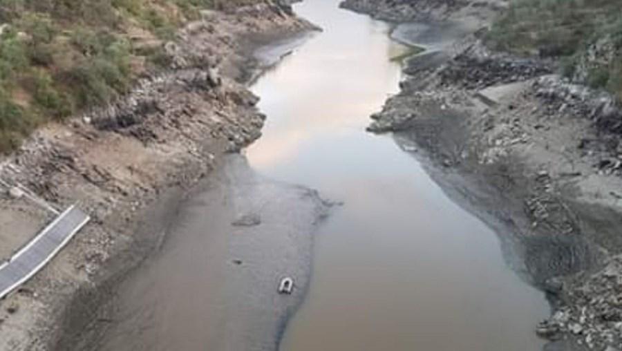 Rio Pônsul