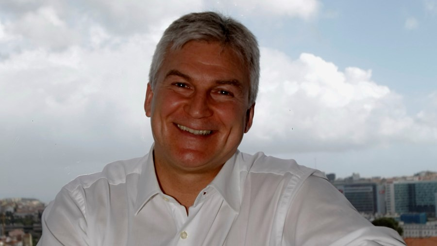 Paulo Maló