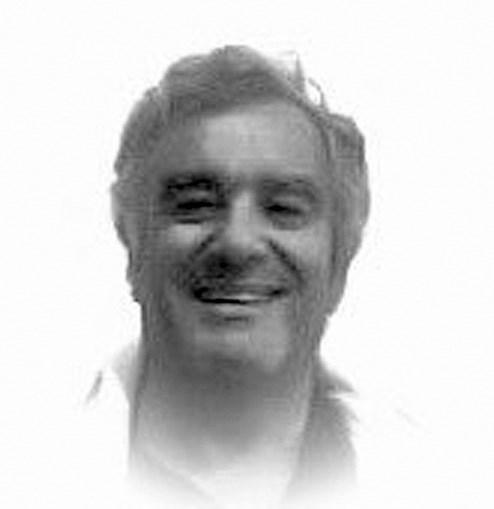 Artur Carvalho, obstetra