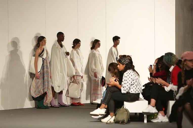 Portugal Fashion 2019