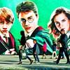 Loucura de fãs para ver exposição de Harry Potter em Lisboa