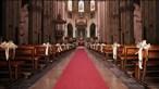 Igreja perde mais de 55 milhões de euros em 2 meses de Covid-19