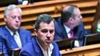 PAN quer nomeação do governador do Banco de Portugal depedente de parecer vinculativo da AR