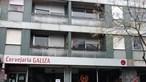 Sindicato quer decisão rápida do tribunal sobre cervejaria Galiza no Porto