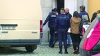 Bombeiro que matou a amante em Viseu volta a tribunal esta segunda-feira