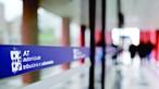 Fisco alerta para mensagens falsas sobre alegada devolução de IRS