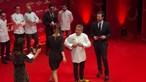 Portugal conquista mais estrelas Michelin mas falha galardão máximo