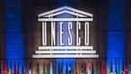 Turismo do Centro quer superar dois milhões de visitantes nos lugares património UNESCO
