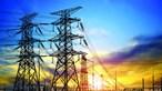 E-REDES garante que fornecimento de energia já foi reposto em Portugal após falhas