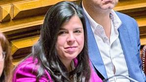 """Porta-voz do PAN diz que Portugal não tem sido """"bom aluno"""" na execução dos fundos comunitários"""