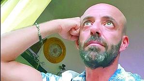 Homem de 39 anos detido pelo homicídio do cabeleireiro de Cristiano Ronaldo