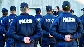 Sindicato dos Profissionais de Polícia considera que OE2020 fica aquém do esperado