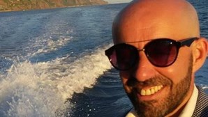 Engate em bar gay acaba com morte de cabeleireiro português no quarto de hotel