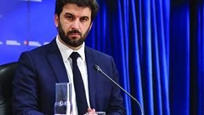 Governo português contra a criação da Superliga europeia de futebol