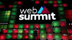 Web Summit vai ser 100% online este ano