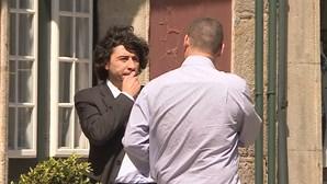 Juiz de Famalicão condenado por violência doméstica recorre e é absolvido