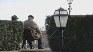 Idoso morre enquanto assiste a filme pornográfico em cinema de Lisboa