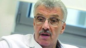 István Szívós (1948-2019)