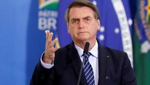 Justiça brasileira autoriza recolha de assinaturas eletrónicas para criar partidos