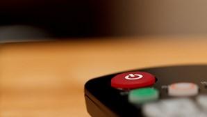 Netflix, AppleTV e Amazon lideram mercado de serviços de televisão por subscrição em Portugal