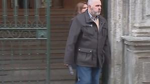 Burlão do amor condenado a 10 anos de cadeia por 28 crimes de burla qualificada