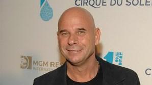 Fundador do Cirque du Soleil detido por cultivo de canábis na sua ilha privada