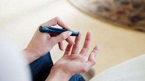 Uso regular de medicamentos para refluxo gastroesofágico pode estar ligado a maior risco de diabetes tipo 2