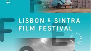 """Lisbon & Sintra Film Festival arranca hoje com o tema """"Resistências"""""""