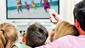 TV paga tem novo recorde de subscritores