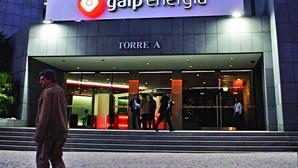 Tribunal pede multas para fechar Galpgate
