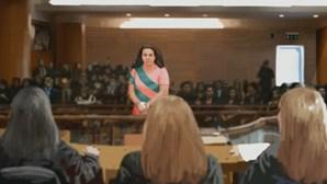 Procurador sem provas contra amante de Rosa Grilo abre a porta à absolvição