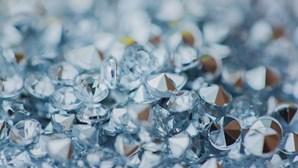 Sindika Dokolo processa empresa de diamantes angolana por destruir marca de joalharia