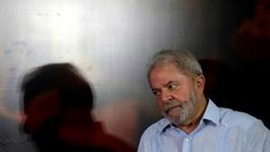 Supremo Tribunal Federal do Brasil confirma anulação das condenações de Lula da Silva